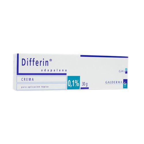 Dermocosmetica-Facial_Differin_Pasteur_012018_caja_1.jpg
