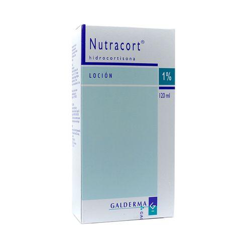 Dermocosmetica-Corporal_Nutracort_Pasteur_012061_caja_1.jpg