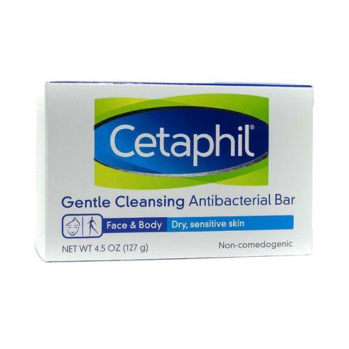Dermocosmetica-Corporal_Cetaphil_Pasteur_012066_caja_1.jpg