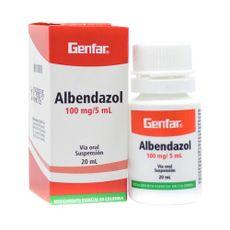 Salud-y-Medicamentos-Medicamentos-formulados_Genfar_Pasteur_121008_caja_1.jpg