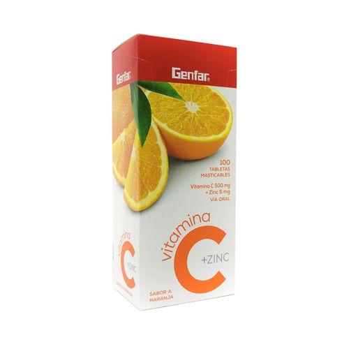 Salud-y-Medicamentos-Medicamentos-formulados_Genfar_Pasteur_121064_caja_1.jpg