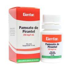 Salud-y-Medicamentos-Medicamentos-formulados_Genfar_Pasteur_121131_caja_1.jpg