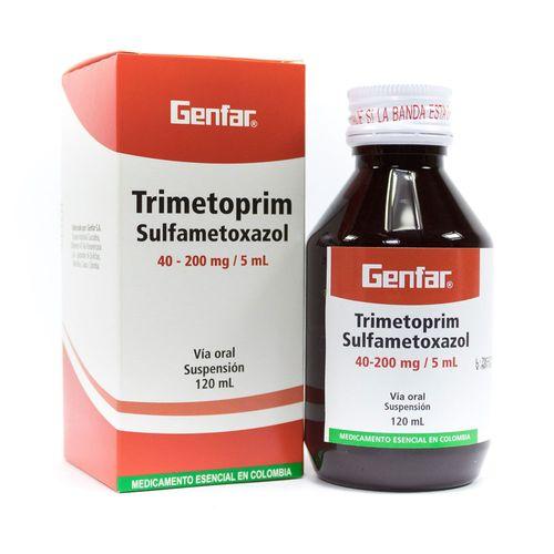 Salud-y-Medicamentos-Medicamentos-formulados_Genfar_Pasteur_121135_caja_1.jpg