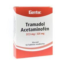 Salud-y-Medicamentos-Medicamentos-formulados_Genfar_Pasteur_121139_caja_1.jpg