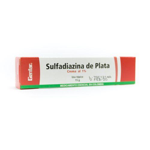 Salud-y-Medicamentos-Medicamentos-formulados_Genfar_Pasteur_121742_caja_1.jpg
