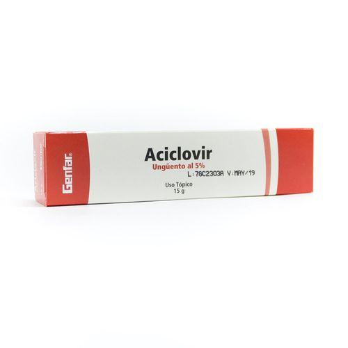 Salud-y-Medicamentos-Medicamentos-formulados_Genfar_Pasteur_134003_caja_1.jpg