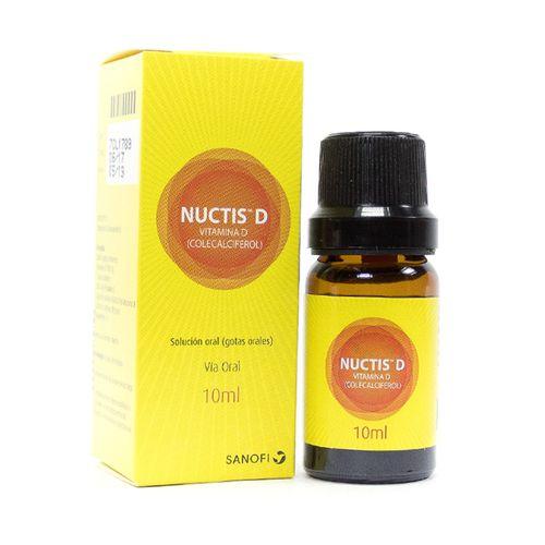 Salud-y-Medicamentos-Vitaminas_Nuctis_Pasteur_137090_caja_1.jpg