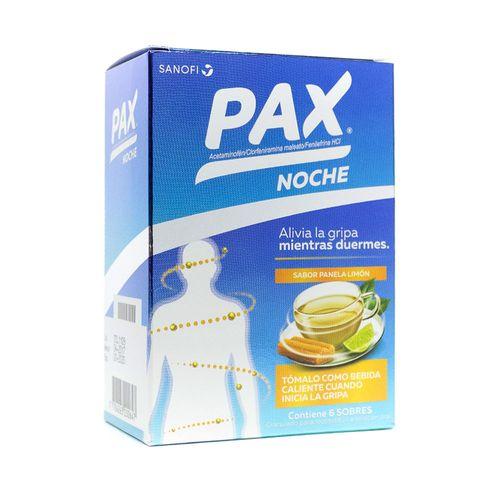 Salud-y-Medicamentos-Malestar-General_Pax_Pasteur_377299_caja_1.jpg