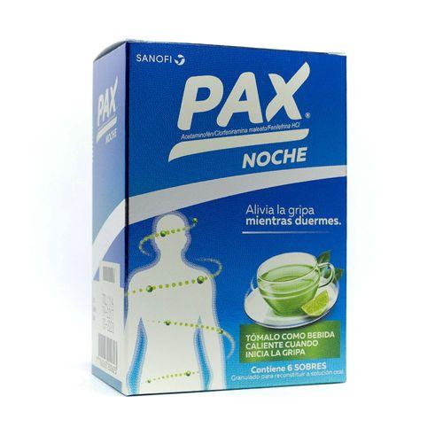 Salud-y-Medicamentos-Malestar-General_Pax_Pasteur_377600_caja_1.jpg