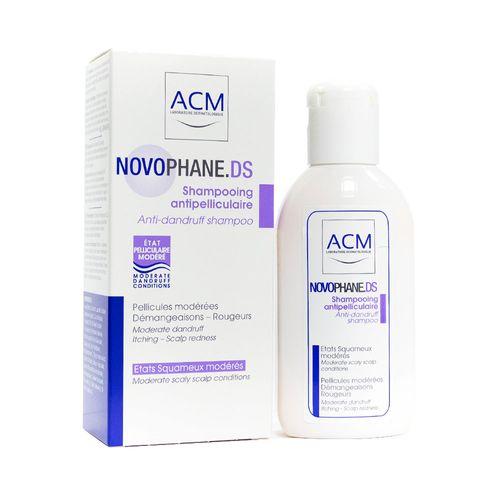 Dermocosmetica-Capilar_Novophane_Pasteur_912391_caja_1.jpg