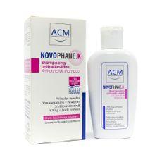 Dermocosmetica-Capilar_Novophane_Pasteur_912392_caja_1.jpg