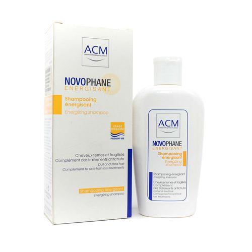 Dermocosmetica-Capilar_Novophane_Pasteur_912399_caja_1.jpg