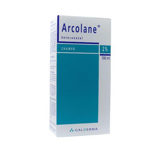 Dermocosmetica-Capilar_Arcolane_Pasteur_012003_caja_1.jpg