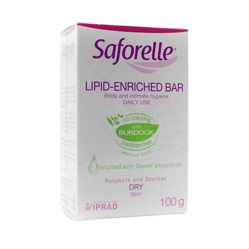 Dermocosmetica-Corporal_Saforelle_Pasteur_060106_caja_1.jpg