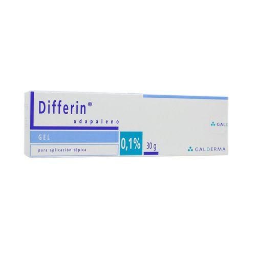 Dermocosmetica-Facial_Differin_Pasteur_012019_caja_1.jpg