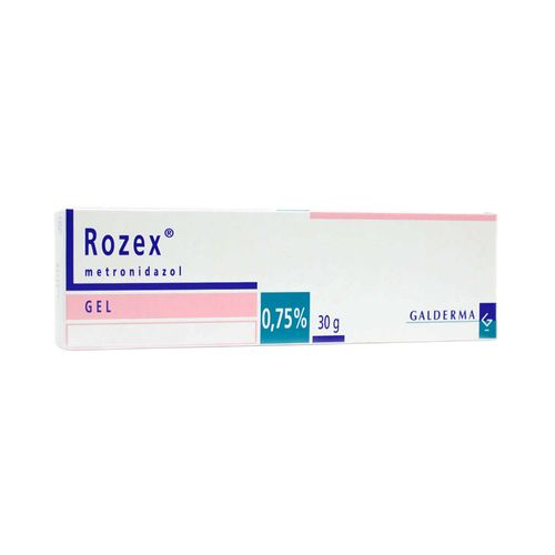 Dermocosmetica-Corporal_Rozex_Pasteur_012078_caja_1.jpg