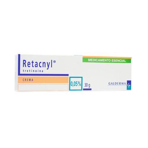 Dermocosmetica-Facial_Retacnyl_Pasteur_012100_caja_1.jpg