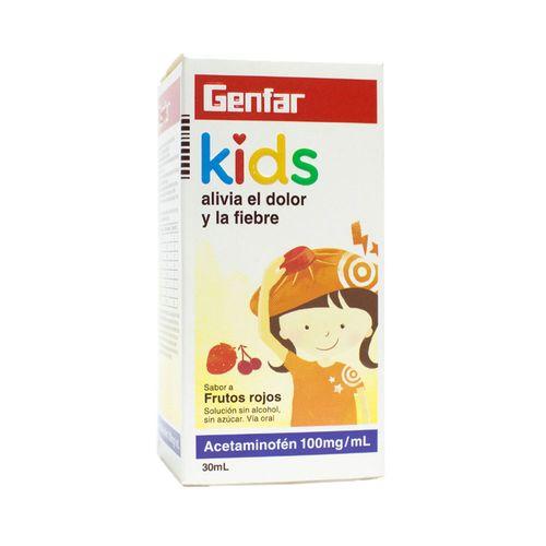 Salud-y-Medicamentos-Medicamentos-formulados_Genfar_Pasteur_121081_caja_1.jpg