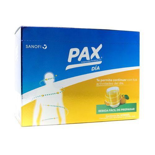 Salud-y-Medicamentos-Malestar-General_Pax_Pasteur_377297_caja_1.jpg