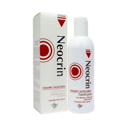 Dermocosmetica-Capilar_Neocrin_Pasteur_587501_caja_1.jpg