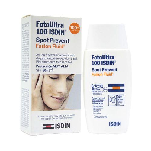 Dermocosmetica-Facial_Isdin_Pasteur_867281_caja_1.jpg