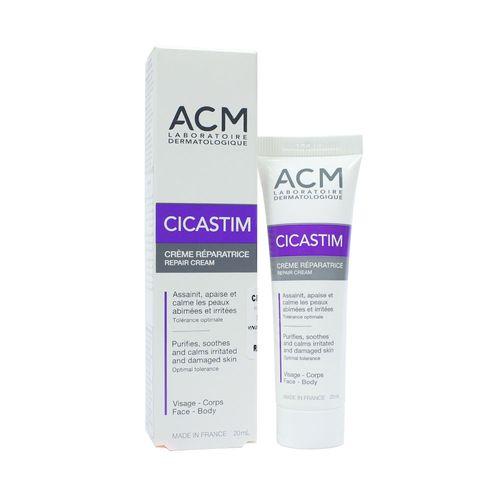 Dermocosmetica-Facial_Cicastim_Pasteur_912031_caja_1.jpg