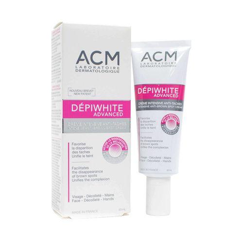 Dermocosmetica-Facial_Depiwhite_Pasteur_912053_caja_1.jpg