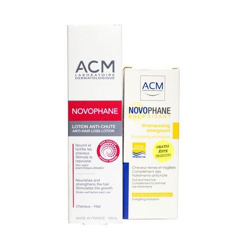 Dermocosmetica-Capilar_Novophane_Pasteur_912396_caja_1.jpg