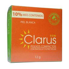 Dermocosmetica-Facial_Clarus_Pasteur_997102_caja_1.jpg
