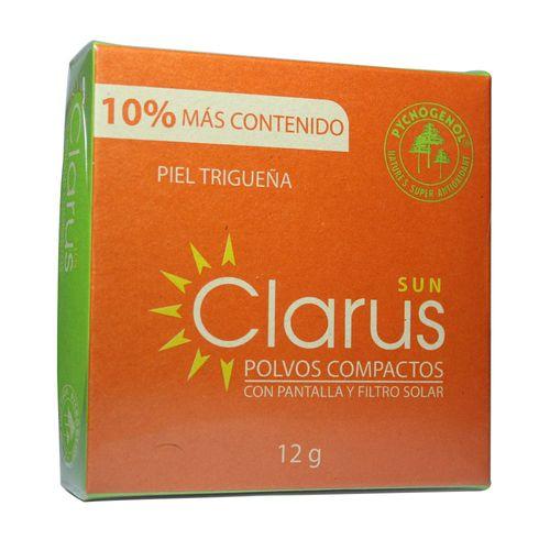 Dermocosmetica-Facial_Clarus_Pasteur_997103_caja_1.jpg