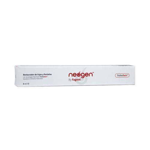 Dermocosmetica-Facial_Neogen_Pasteur_587007_caja_1.jpg