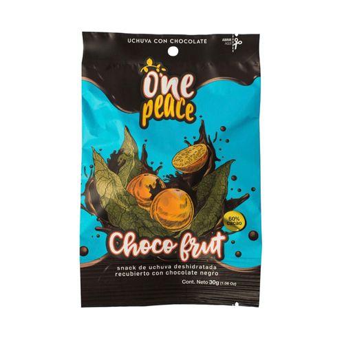 Cuidado-Personal-Snacks-Saludables_One-peace_Pasteur_907009_bolsa_1