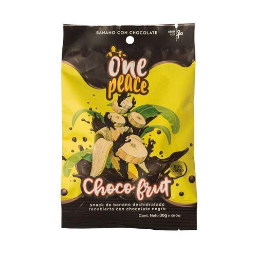 Cuidado-Personal-Snacks-Saludables_One-peace_Pasteur_907010_bolsa_1