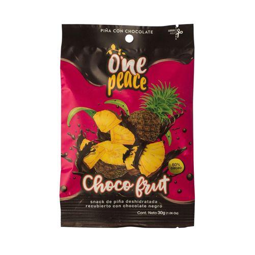 Cuidado-Personal-Snacks-Saludables_One-peace_Pasteur_907011_bolsa_1