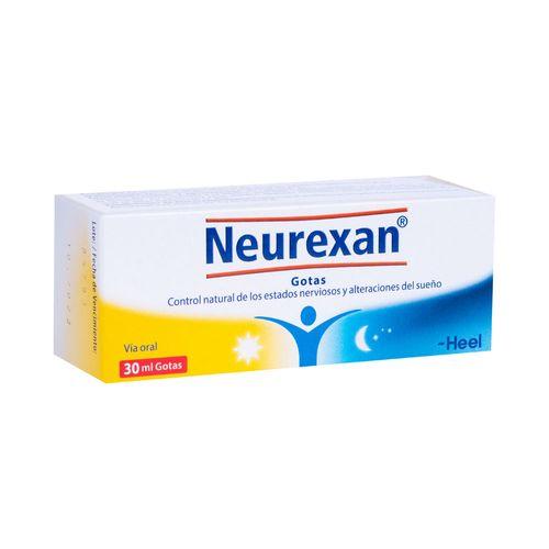 Salud-y-Medicamentos-Sistema-Nervioso_Heel_Pasteur_659531_caja_1.jpg