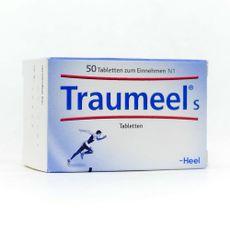 Salud-y-Medicamentos-Cuidado-General_Heel_Pasteur_659779_caja_1.jpg