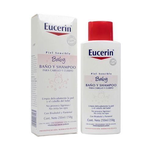 Bebes-Higiene-del-Bebe_Eucerin_Pasteur_035176_caja_1.jpg