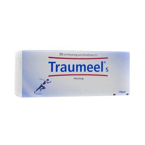Salud-y-Medicamentos-Cuidado-General_Heel_Pasteur_659781_caja_1.jpg