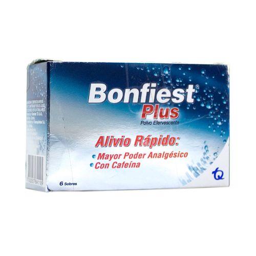 Salud-y-Medicamentos-Malestar-General_Bonfiest_Pasteur_404094_caja_1.jpg