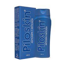 Dermocosmetica-Capilar_Piloskin_Pasteur_1008006_caja_1.jpg