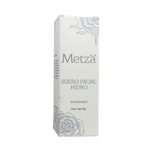 Cuidado-Personal-Cuidado-Facial_Metza_Pasteur_1046001_caja_1.jpg
