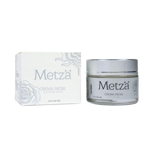 Cuidado-Personal-Facial_Metza_Pasteur_1046002_caja_1.jpg