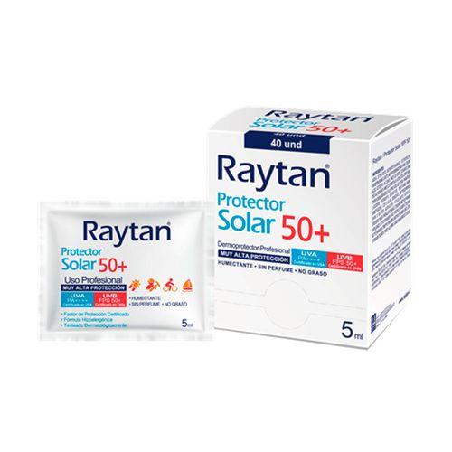 Dermocosmetica-Corporal_Raytan_Pasteur_1048003_caja_1.jpg