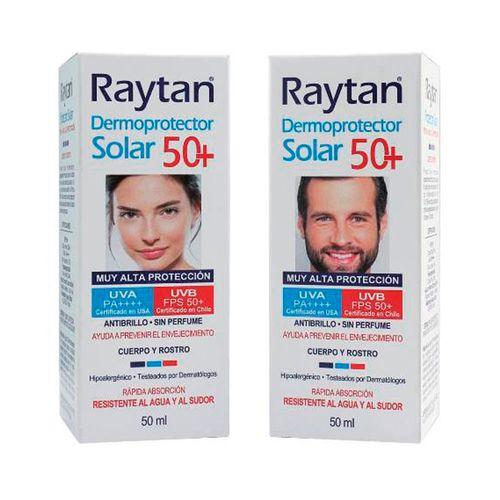Dermocosmetica-Facial_Raytan_Pasteur_1048004_caja_1.jpg