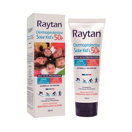 Dermocosmetica-Corporal_Raytan_Pasteur_1048008_frasco_1.jpg