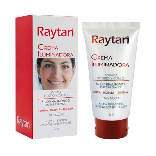Dermocosmetica-Facial_Raytan_Pasteur_1048012_caja_1.jpg