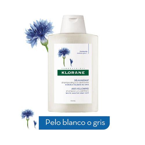Dermocosmetica-Capilar_Klorane_Pasteur_270174_frasco_1.jpg