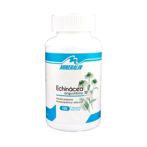 Salud-y-Medicamentos-Cuidado-General_Mineralin_Pasteur_081868_frasco_1.jpg