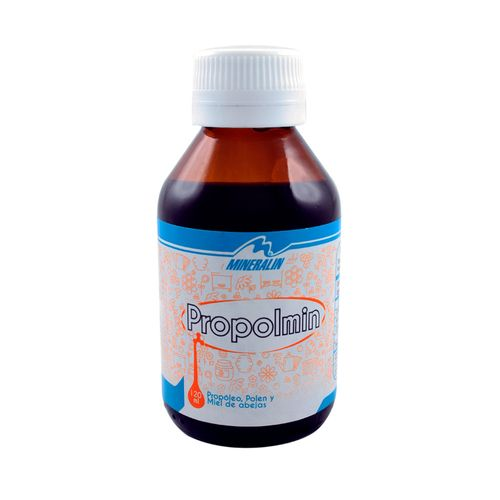 Salud-y-Medicamentos-Sistema-Respiratorio_Mineralin_Pasteur_081032_unica_1.jpg