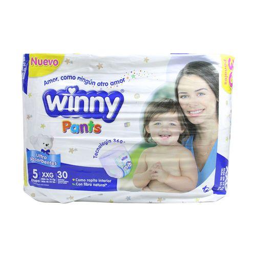 Bebes-Higiene-del-Bebe_Winny_Pasteur_408001_bolsa_1.jpg